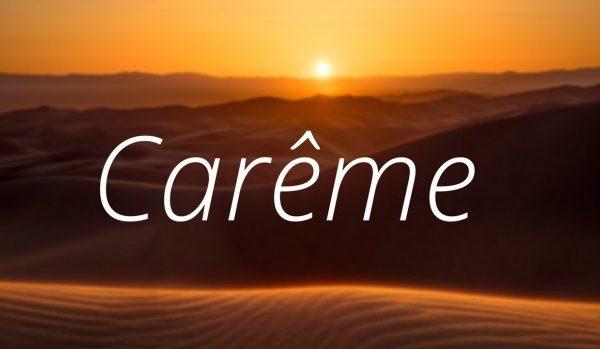 Careme-620x349