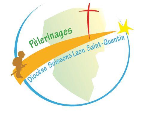 20170307 - Logo Pèlerinages v5 (sans texte)
