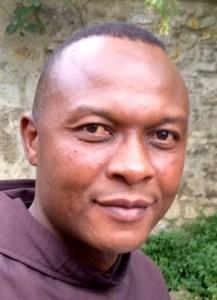 André Tshiaba Tshiaba
