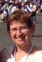 E.Van Duyse
