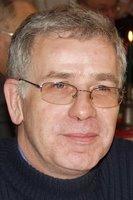 Etienne Kerjean
