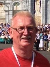 P.Van Duyse