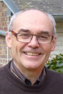 Pierre France