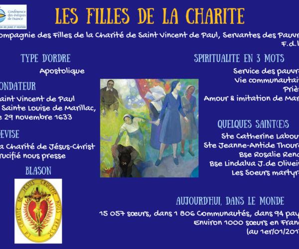 LES-FILLES-DE-LA-CHARITE