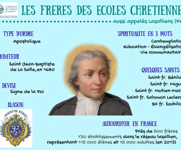 LES-FRERES-DES-ECOLES-CHRETIENNES