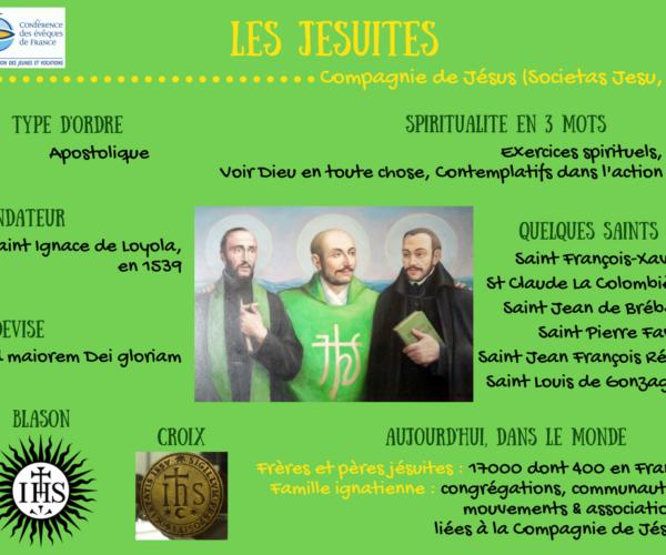 LES-JESUITES