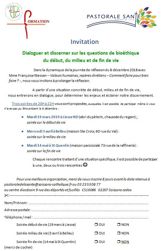 rencontres 8 mois questions sites de rencontres néerlandais gratuits