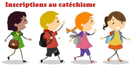 insc_catechisme