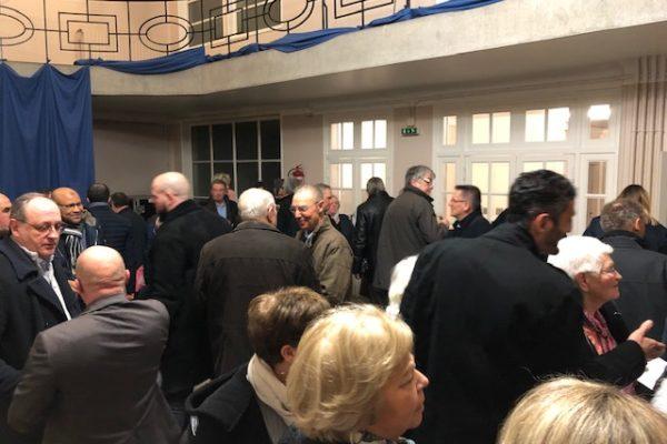 20190307 - Dialogue inter-reliqieux Saint-Quentin 3