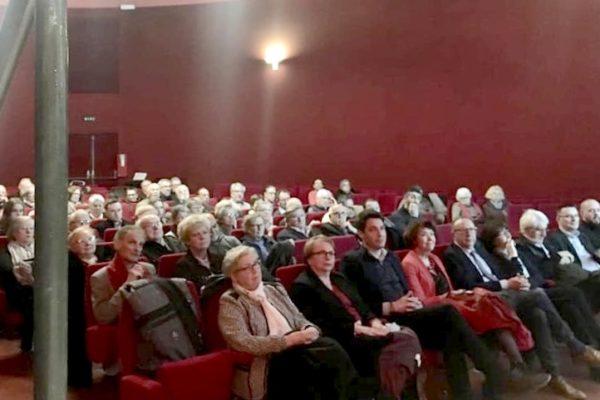 20190307 - Dialogue inter-reliqieux Saint-Quentin 5