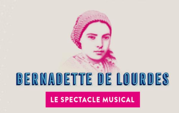 Bernadette Lourdes