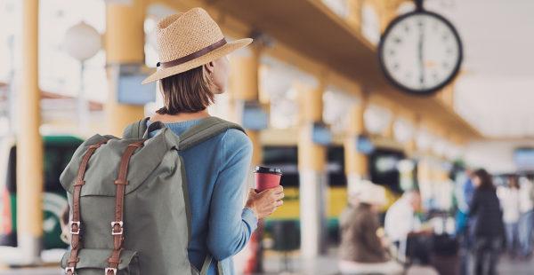 web3-woman-hat-train-station-waiting-trip-journey-adventure-shutterstock_704159506-shutterstock