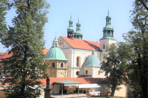 20190829 - Pélé Pologne (3)