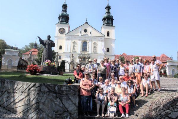 20190829 - Pélé Pologne (5)