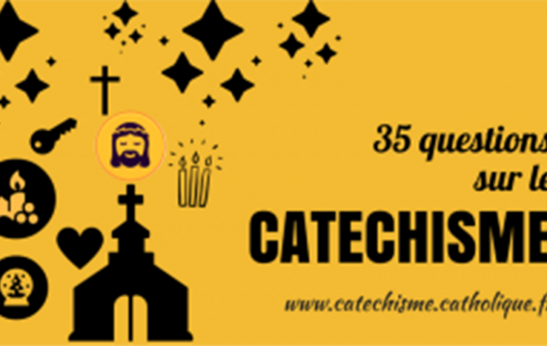 35-questions-cate