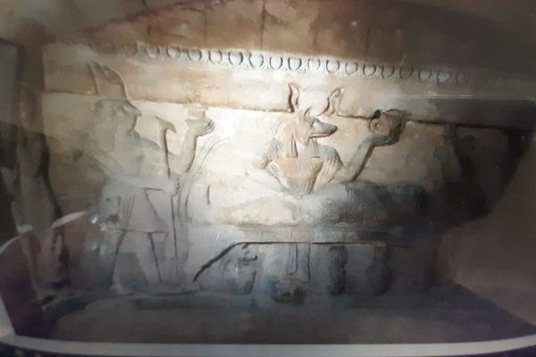 20191127 - Pélé Egypte (3)