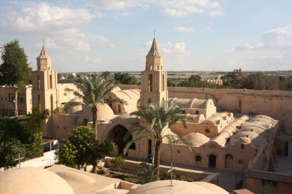 Egypte 28112019 (5)