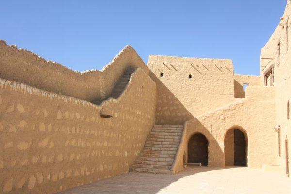 Egypte 29112019 (1)