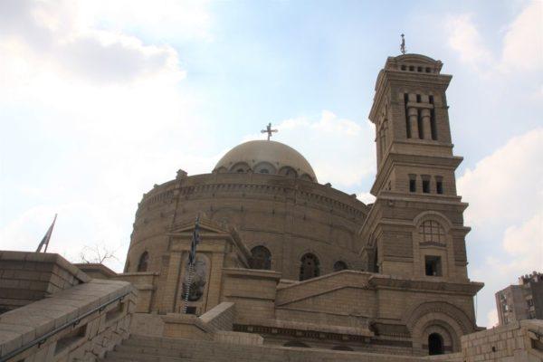 20191130 - Pélé Egypte (4)