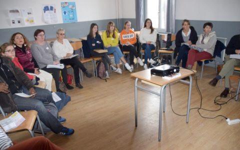 20191201 - Assemblée diocésaine - Ateliers (5)