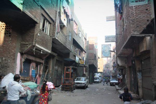 20191201 - Pélé Egypte (1)