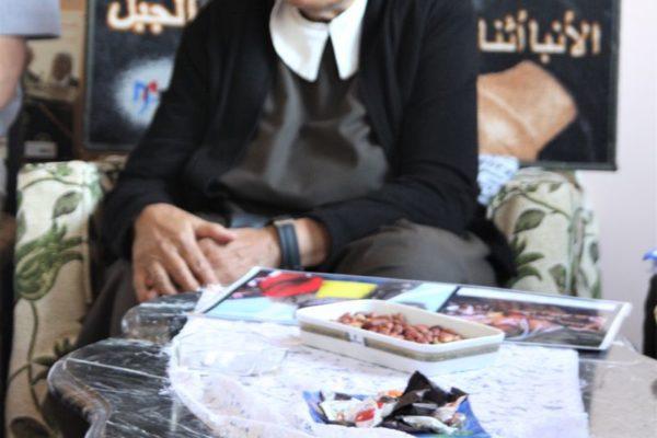 20191201 - Pélé Egypte (2)