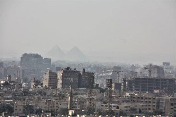 20191201 - Pélé Egypte (5)
