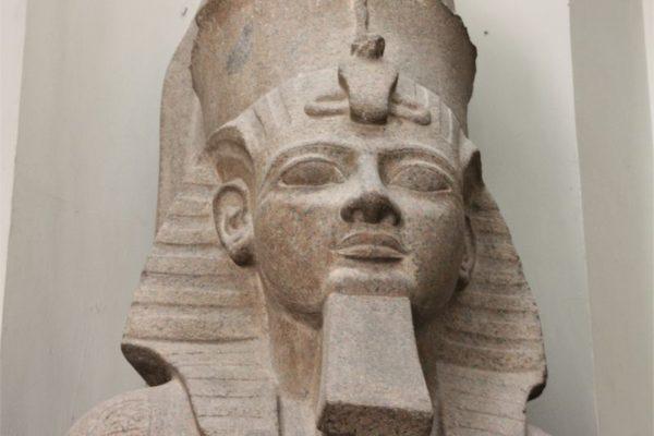 20191201 - Pélé Egypte (6)