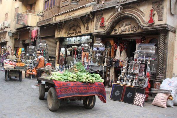 20191202 - Pélé Egypte (4)