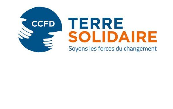 CCFD-Terre Solidaire pour carrousel