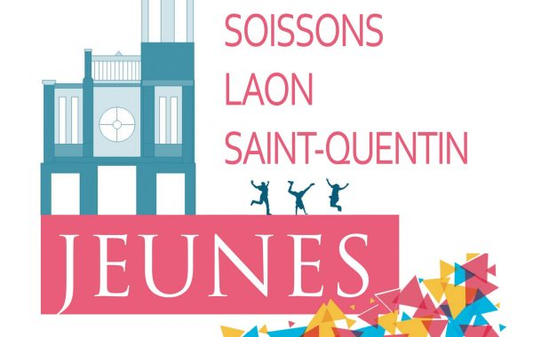 20171123 - Logo Jeunes