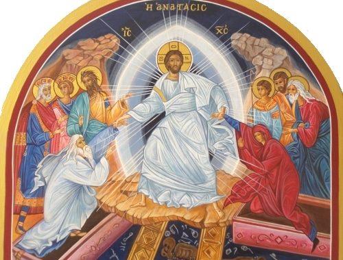 resurrection-christ-aureole-box-
