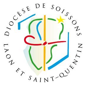 Logo diocésain dimension 1