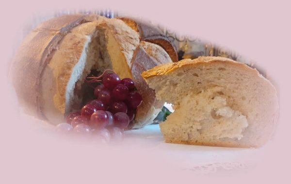 Visuel pain
