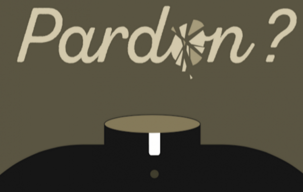 pardon-fb-1024x536